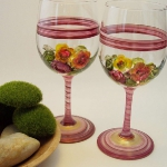 wine-glass-painting-inspiration-flowers1.jpg