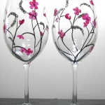 wine-glass-painting-inspiration-flowers10.jpg