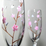 wine-glass-painting-inspiration-flowers11.jpg