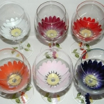 wine-glass-painting-inspiration-flowers13.jpg
