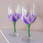 wine-glass-painting-inspiration-flowers3.jpg