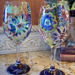 wine-glass-painting-inspiration-flowers4.jpg