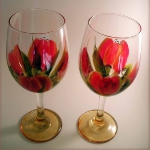 wine-glass-painting-inspiration-flowers5.jpg