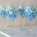 wine-glass-painting-inspiration-flowers6.jpg