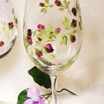 wine-glass-painting-inspiration-flowers8.jpg
