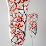 wine-glass-painting-inspiration-branches1.jpg