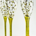 wine-glass-painting-inspiration-branches4.jpg