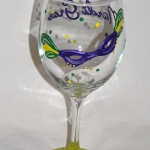 wine-glass-painting-inspiration-party-time2.jpg