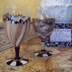 wine-glass-painting-inspiration-party-time3.jpg