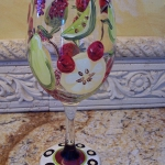 wine-glass-painting-inspiration-party-time5.jpg