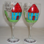 wine-glass-painting-inspiration-tutti-frutti2.jpg