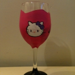 wine-glass-painting-inspiration-tutti-frutti6.jpg