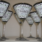 wine-glass-painting-inspiration-letters2.jpg