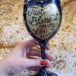 wine-glass-painting-inspiration-letters3.jpg