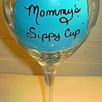 wine-glass-painting-inspiration-letters6.jpg
