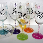 wine-glass-painting-inspiration-letters8.jpg