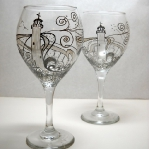 wine-glass-painting-inspiration-graphic1.jpg