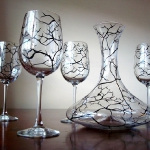 wine-glass-painting-inspiration-graphic2.jpg