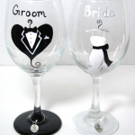 wine-glass-painting-inspiration-graphic3.jpg