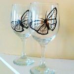 wine-glass-painting-inspiration-graphic4.jpg