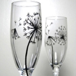 wine-glass-painting-inspiration-graphic6.jpg