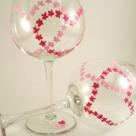 wine-glass-painting-inspiration-hearts1.jpg