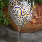 wine-glass-painting-inspiration-fleur-de-lis3.jpg