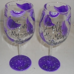wine-glass-painting-inspiration-feathers3.jpg