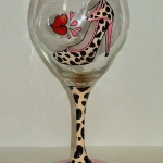 wine-glass-painting-inspiration-clothes2.jpg