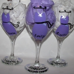 wine-glass-painting-inspiration-clothes3.jpg