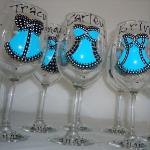 wine-glass-painting-inspiration-clothes6.jpg