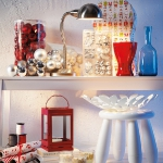 winter-2012-and-holidays-by-ikea1-5.jpg