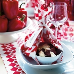 winter-2012-and-holidays-by-ikea1-6.jpg