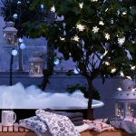 winter-2012-and-holidays-by-ikea2-2.jpg