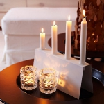 winter-2012-and-holidays-by-ikea2-3.jpg