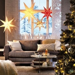 winter-2012-and-holidays-by-ikea2-8.jpg
