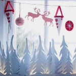 winter-2012-and-holidays-by-ikea3-2.jpg