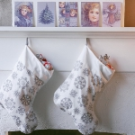 winter-2012-and-holidays-by-ikea4-5.jpg