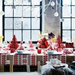 winter-2012-and-holidays-by-ikea6-5.jpg