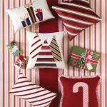 winter-home-textil-collections-by-ea-pillow1-1