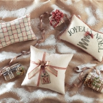 winter-home-textil-collections-by-ea-pillow2-1