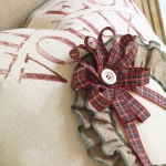 winter-home-textil-collections-by-ea-pillow2-2