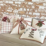 winter-home-textil-collections-by-ea-pillow2-4