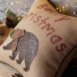winter-home-textil-collections-by-ea-pillow3-3