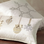 winter-home-textil-collections-by-ea-pillow4-2
