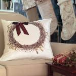 winter-home-textil-collections-by-ea-pillow4-3