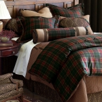 winter-home-textil-collections-by-ea-pillow5-6