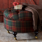 winter-home-textil-collections-by-ea-pillow5-7