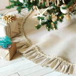 winter-home-textil-collections-by-ea-tree-skirt3