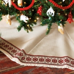 winter-home-textil-collections-by-ea-tree-skirt9